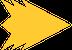 Aerospace Innovation Hub Delft Logo